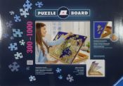 Ravensburger 17973 Puzzle Board